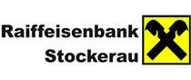 Raiffeisen_Stockerau Branchenverzeichnis Rathausplatz