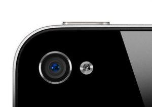 Kamera Handy Reparatur