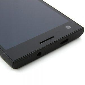 Lautsprecher / Mikro Handy Reparatur