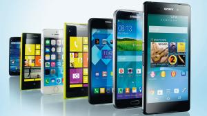 Vertrag – ja oder nein? Daher führen wir als unabhängiger Handy und Smartphone Spezialist ein breites Sortiment an vertragsfreien und geschlossenen Mobiltelefonen aller Top-Marken inklusive toller Angebote.
