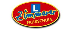 Fahrschule Zimmerer-Stockerau Hauptstraße 1 2000 Stockerau