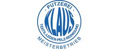 Textil- und Lederreinigung KLAUS Josef Wolfik-Straße 2 2000 Stockerau