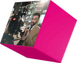 Magenta Internet + TV - Magenta Partner Shop Stockerau