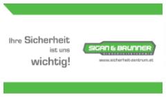 24h-Schlusseldienst-Aufsperrdienst-Turoffnung-in-Mistelbach