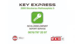 KEY-Express-Ihr-serioser-zuverlassiger-und-gunstiger-Aufsperrdienst-und-Schlusseldienst-in-Stockerau