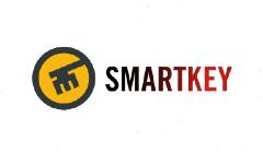 SMARTKEY-Ihr-langjahriges-WKO-Mitglied-und-geprufter-Betrieb-Aufsperrdienst-Schlusseldienst
