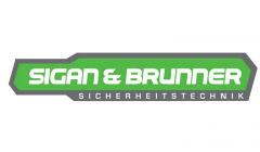 Sigan-Brunner-Ihr-serioser-geprufter-gunstiger-24h-Aufsperrdienst-Schlusseldienst-in-Wien-KEO-WKO-Mitglied