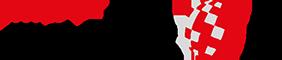 Smart Telekom - Ihr regionaler Telekommunikationspartner in Stockerau